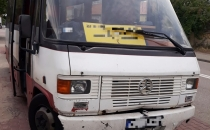autobus_otwock-2