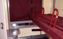 Wagon Goerlitz77 5251 70-80 036-7