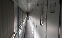 Wagon Goerlitz81 5251 70-70 015-3.