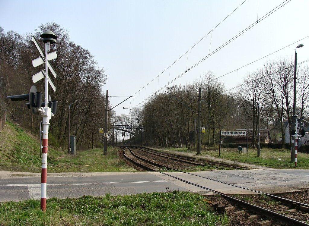 Zmiana przepisów obniży hałas kolejowy
