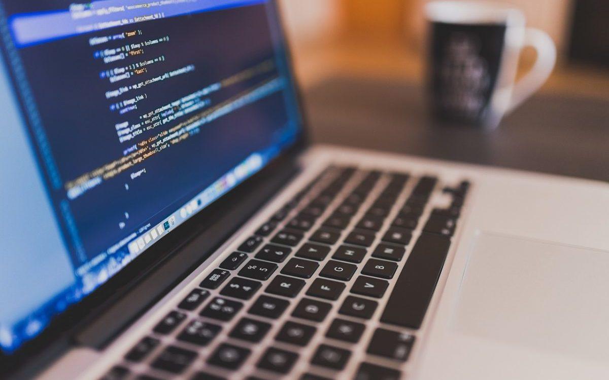Miasta udostępniają swoje dane programistom