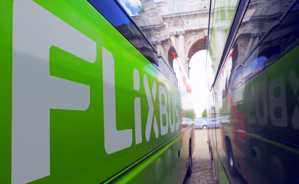 FlixBus i PolskiBus.com zakończyły pierwszy etap integracji