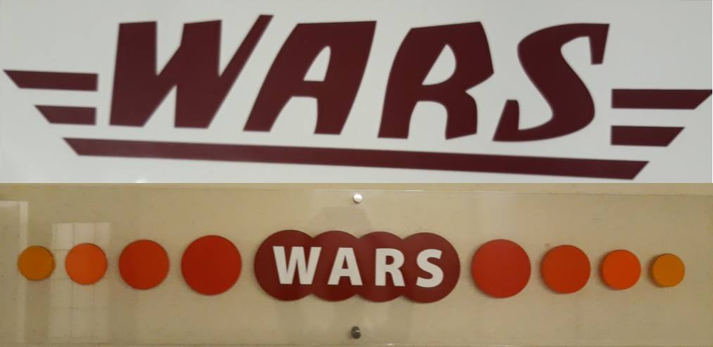 Wars wchodzi na rynek utrzymania czystości wagonów