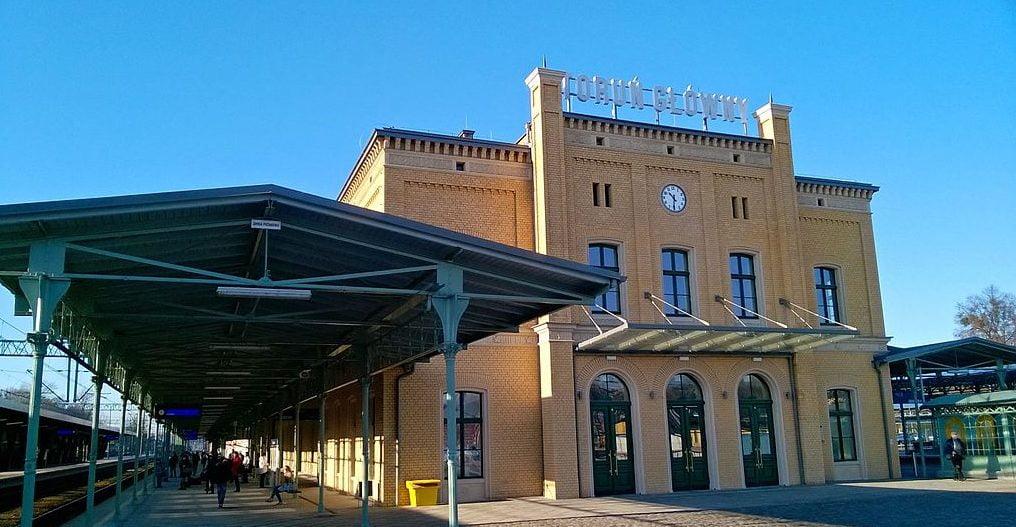 Toruń – Bydgoszcz. Oferta przewozowa pod lupą NIK