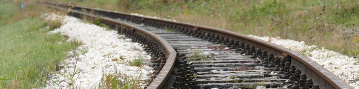 Kolej do Świeradowa-Zdroju coraz mniej prawdopodobna