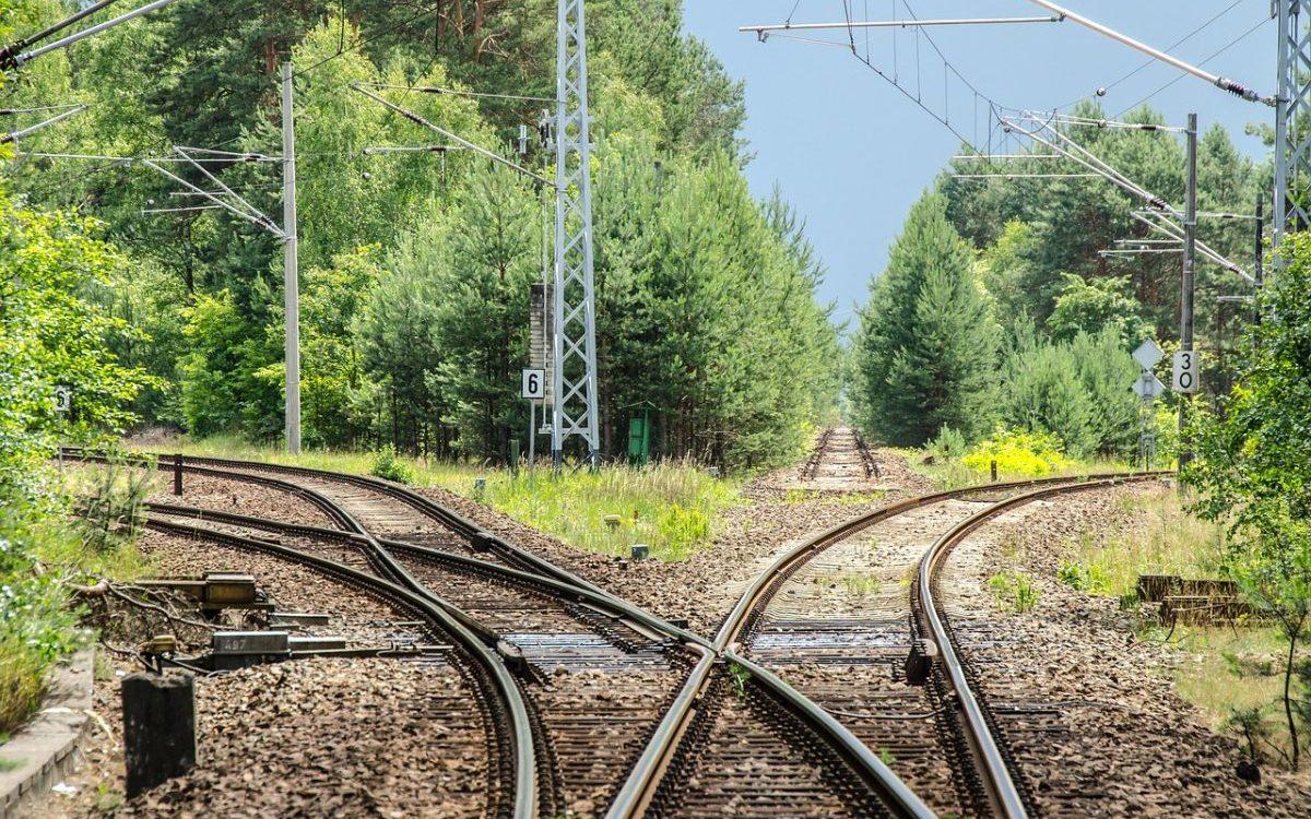 Z Kutna do Łodzi pojedziemy szybciej, ale czy to wystarczy?