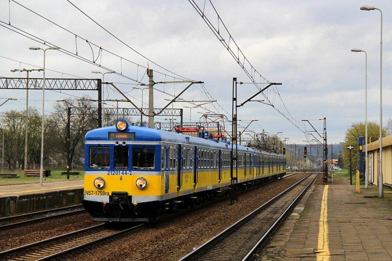 Zawsze chciałeś mieć własny pociąg? Zobacz, ile musisz wydać!