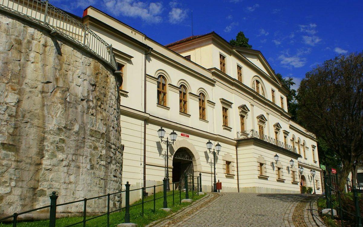 Startuje druga edycja muzealnej promocji KŚ