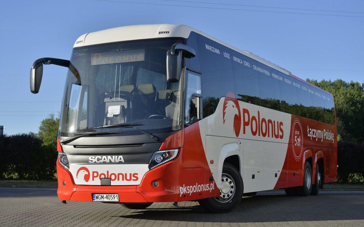 Startuje koalicja polskich przewoźników autokarowych