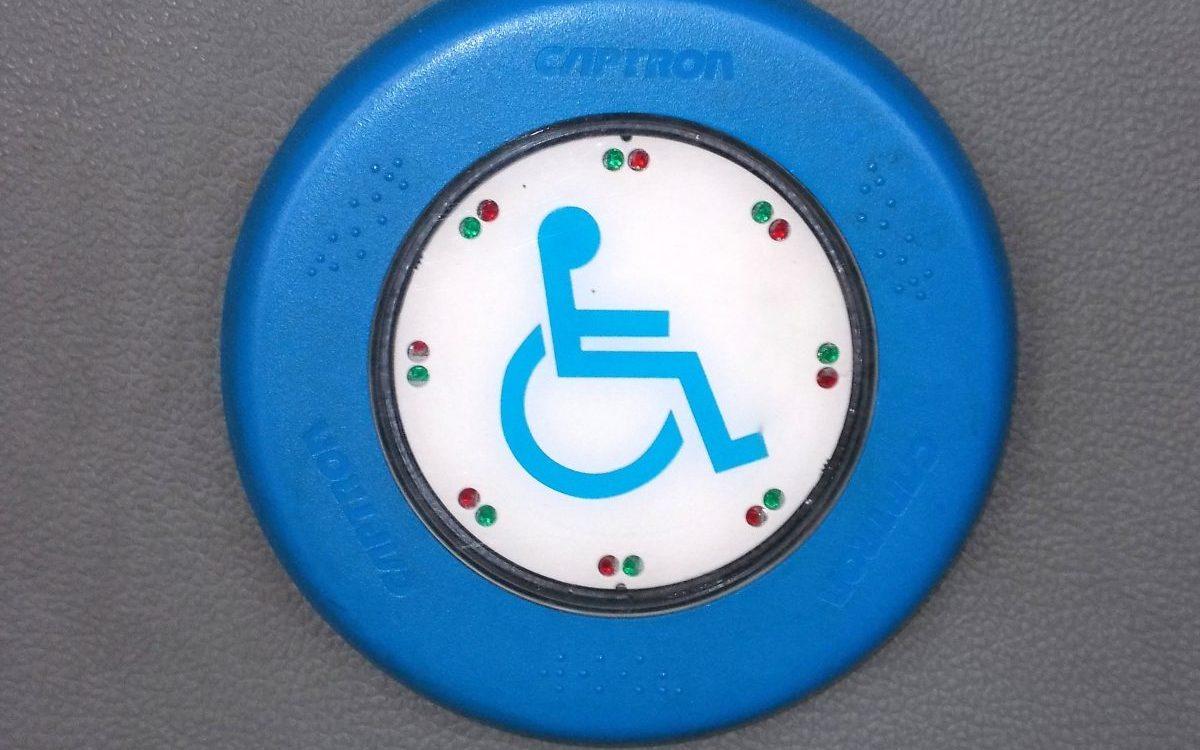 Który autobus/tramwaj jest przyjazny niepełnosprawnym? Dziś konsultacje