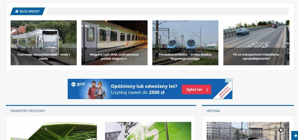 Reklamy w serwisie zbiorowy.info – wyjaśnienie