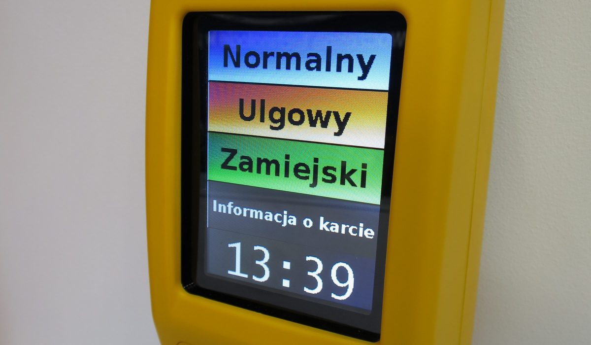 Elektroniczna portmonetka – wady i zalety