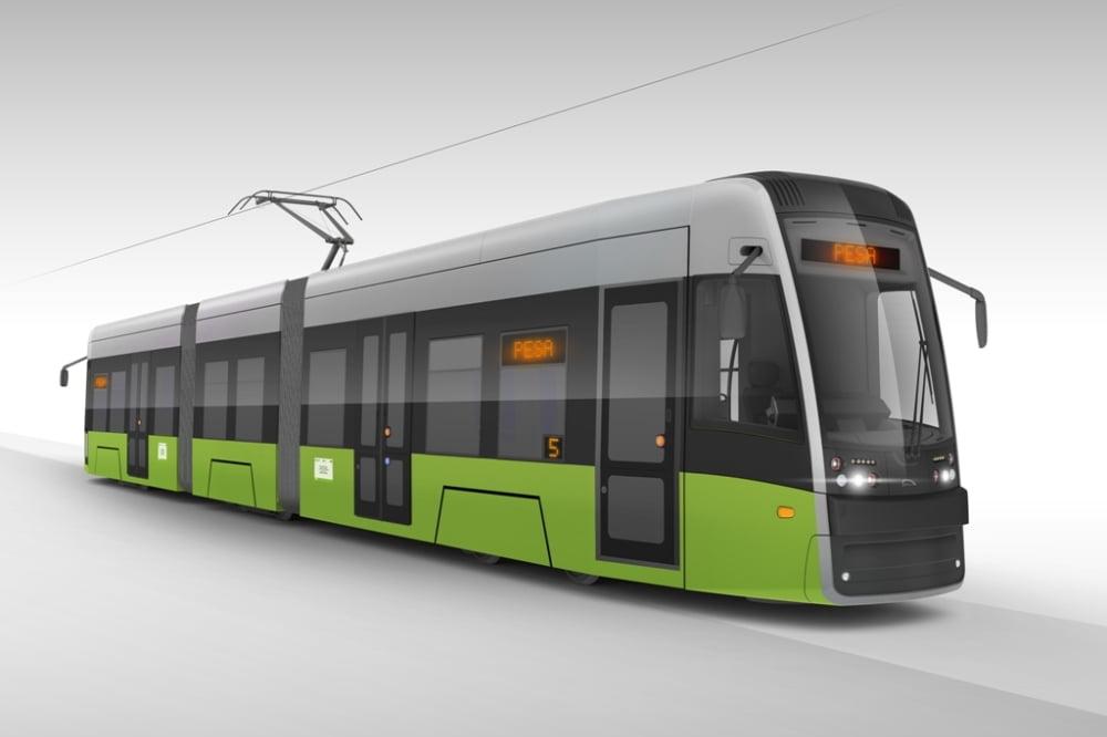 Kiedy wznowią działalność gorzowskie tramwaje?