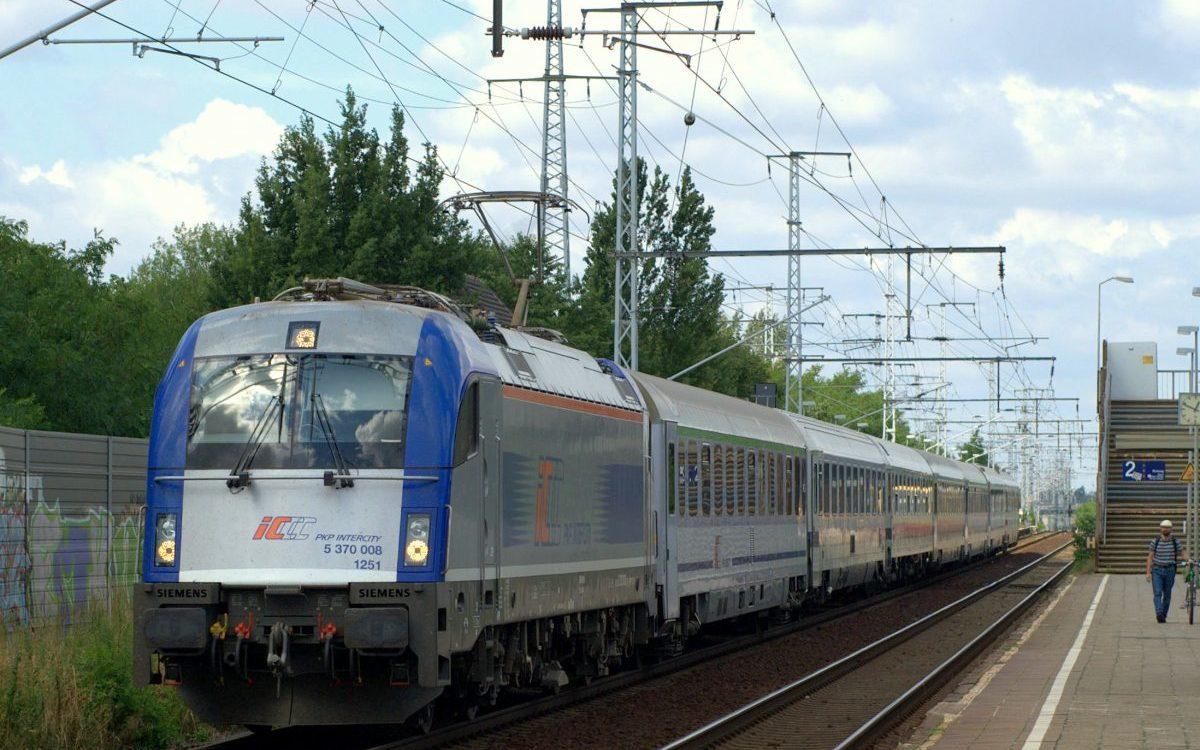 Dlaczego wspólny bilet nie musi być początkiem konsolidacji kolei