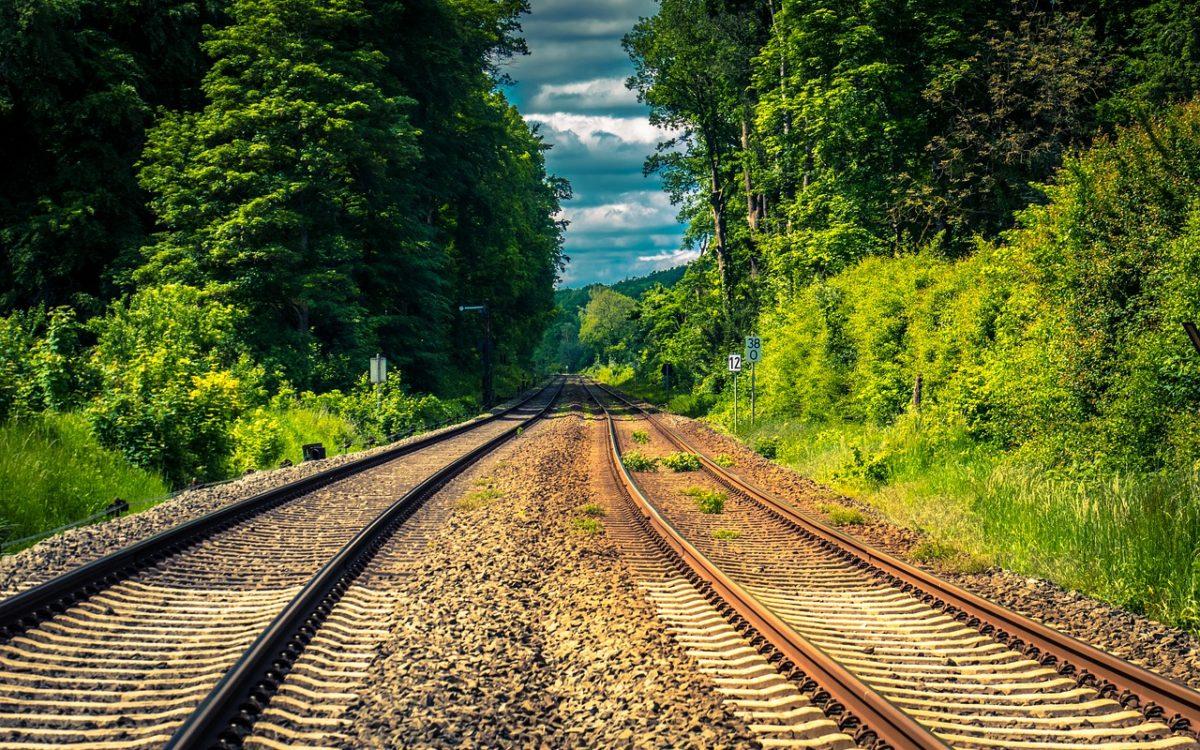 Bittel: kolej ma być już główną gałęzią transportu zbiorowego