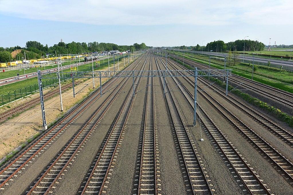 Konsultacje programu kolejowego CPK. Jakie są pierwsze efekty?