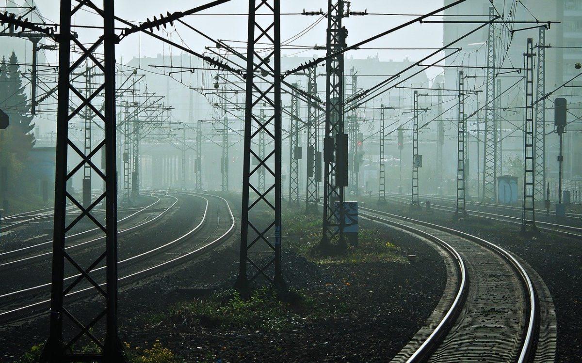Linie kolejowe do elektryfikacji – subiektywny ranking