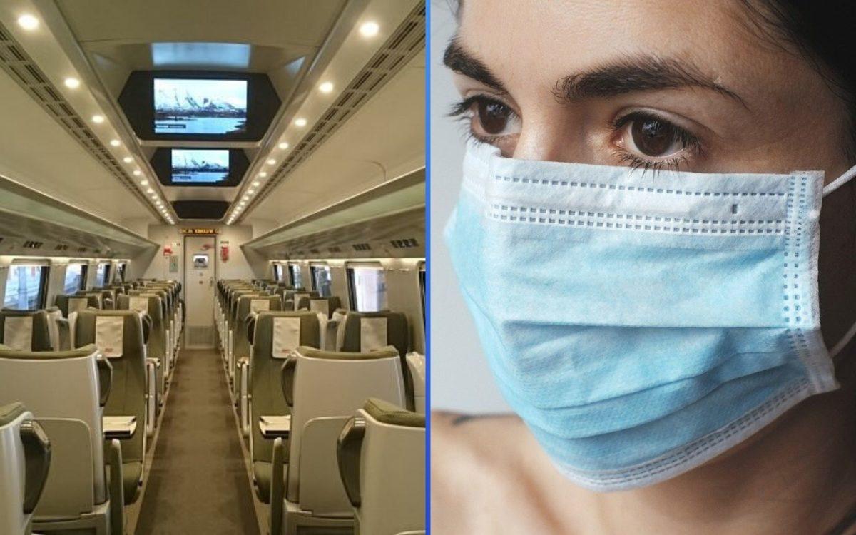 Koronawirus vs. transport zbiorowy. Jakie zmiany spotkały pasażerów?