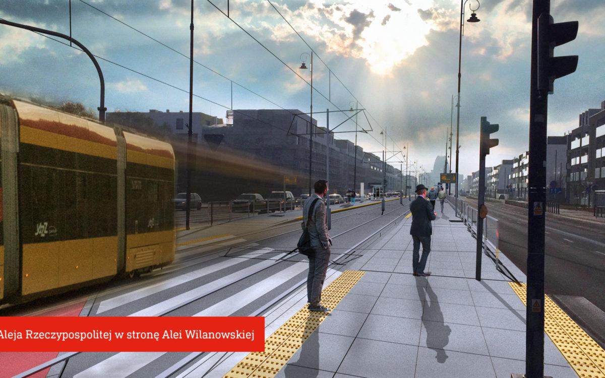 Gdzie powstają nowe trasy tramwajowe w Polsce? Część III